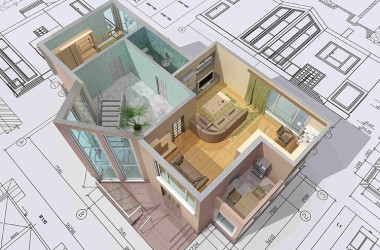 CAD_BIM Int_ArchitectureCAD_02