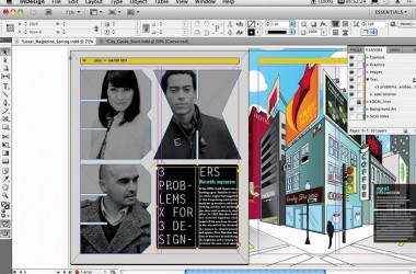 Graphic_AdobeIndesign_02