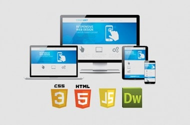 Responsive-Website-Design-Master-Class