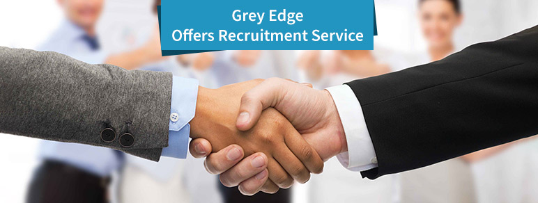 internship courses in mumbai fom Grey Edge