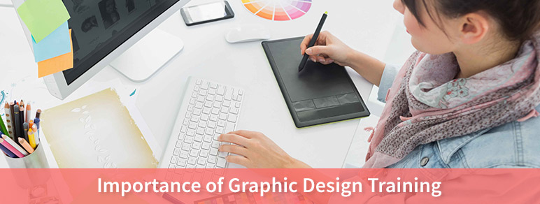 Graphic Design Courses in Mumbai