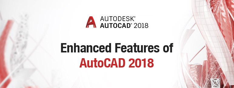 autocad courses in mumbai
