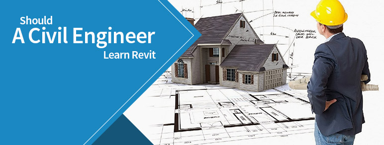 Revit structure training courses