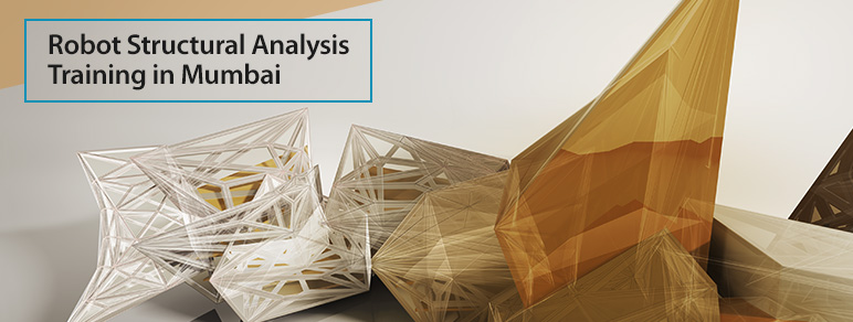 Autodesk Robot Structural Analysis Training Courses