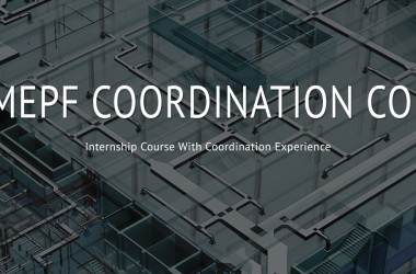 bim-mepf-coordination-course-with-internship