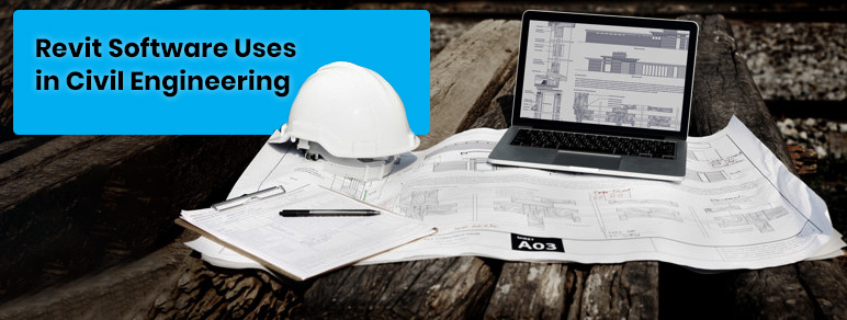 revit software users in civil engineering