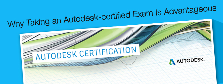 Autodesk CAD Training Centre Mumbai