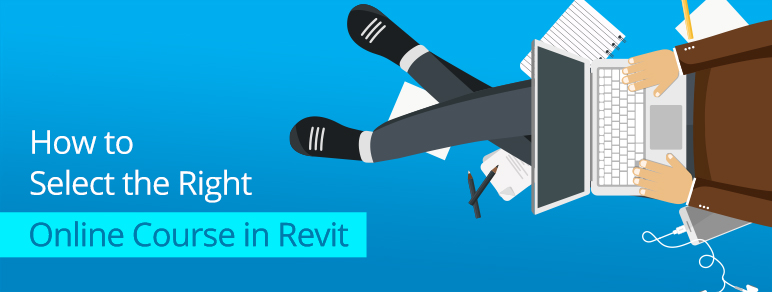 Revit software online course