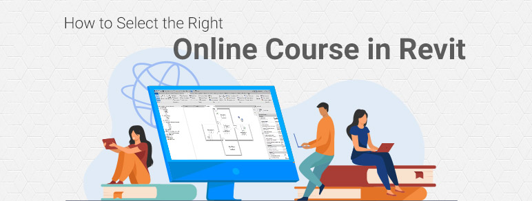 revit online course