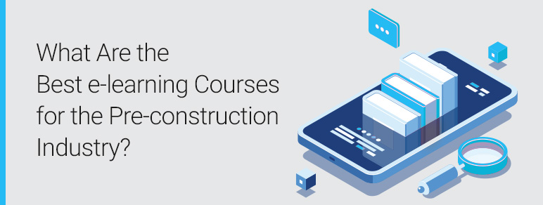 Revit online course with certificate