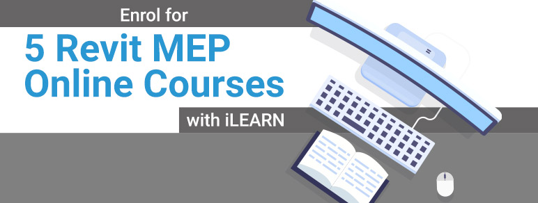 Revit MEP Online Courses
